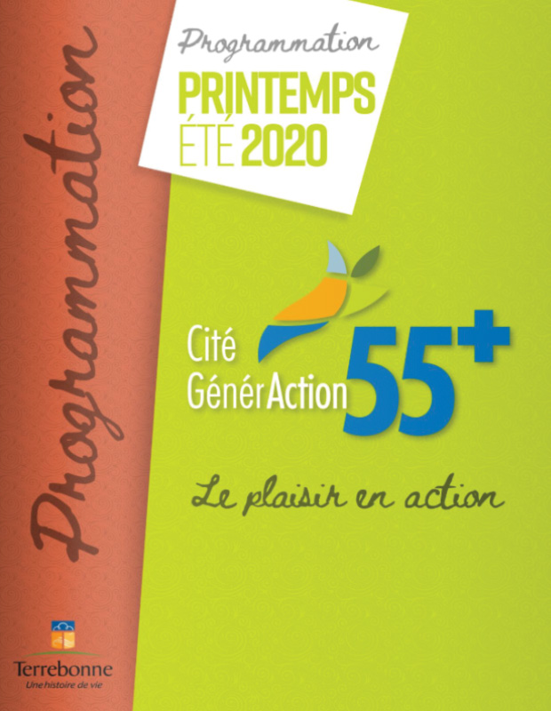 programmation-printemps-ete-2020