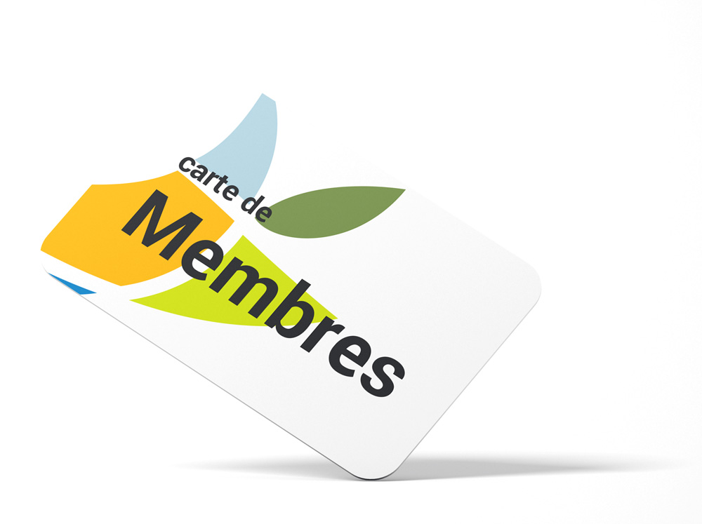 carte-membres